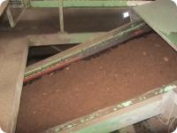 биогумус производство