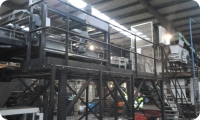 биобизз завод