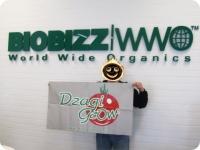 biobizz dzagigrow
