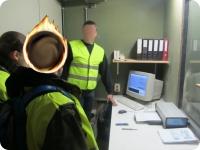 автоматизация производства биогумуса