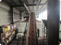 жидкий биогумус производство
